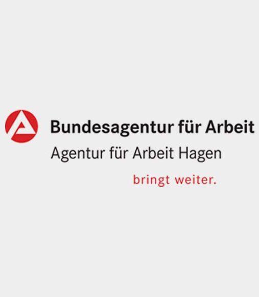 Agentur für Arbeit Hagen