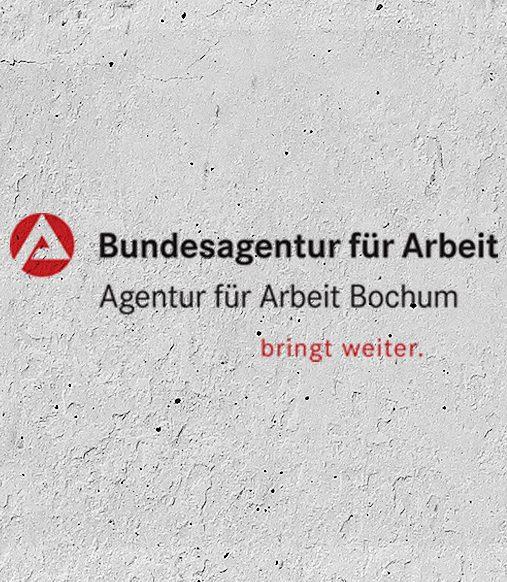 Agentur für Arbeit Bochum