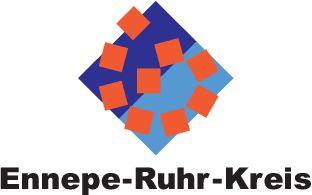 Logo_ENKreis
